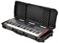 Preview: Keyboard-Case 3i-4214-KBD