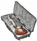 Preview: Gitarren-Case 3i-4214-PRS® Paul Reed Smith