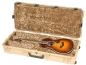 Preview: Akustikgitarren-Case 3i-4217-30T