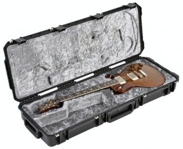 Gitarren-Case 3i-4214-PRS® Paul Reed Smith