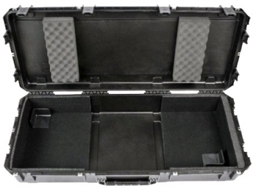 "Keyboard-Case 3i-4217-KBD ""61 Tasten"""
