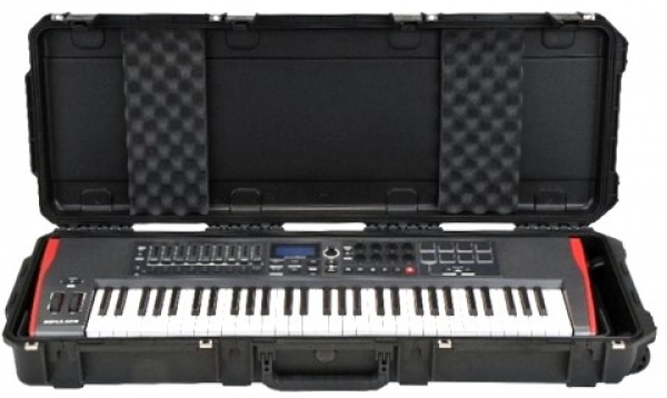Keyboard-Case 3i-4214-KBD