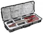 "Gitarren-Case 3i-4214-OP ""Open Cavity"""