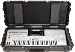 "Keyboard-Case 3i-4719-KBD ""61 Tasten"""